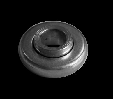 Kugellager Ø 10 mm Bohrung